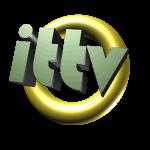 Ibnu Taimiyah TV