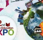 Islamic_Education_Expo_2014
