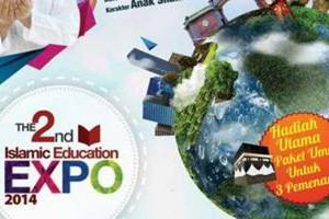 Islamic_Education_Expo_2014