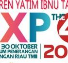 EXPO PYIT